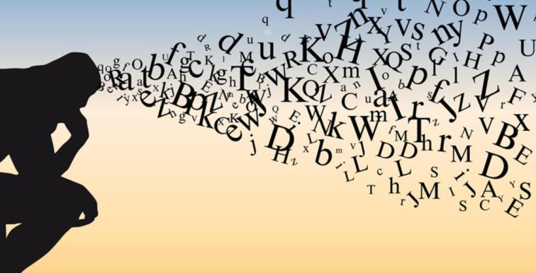 Penseur_Alphabet