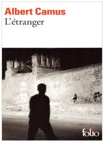 L_Etranger.jpg