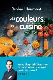 livre-couleurs-cuisine-raphael-haumont.jpg
